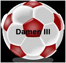 damen-iii